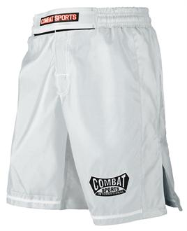 Combat Sports Premium CSI Board Shorts